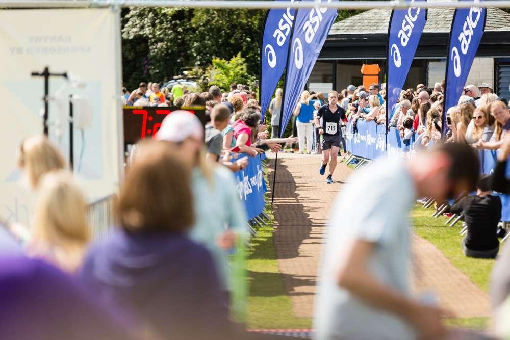 Asics Windermere Marathon 2019 1107