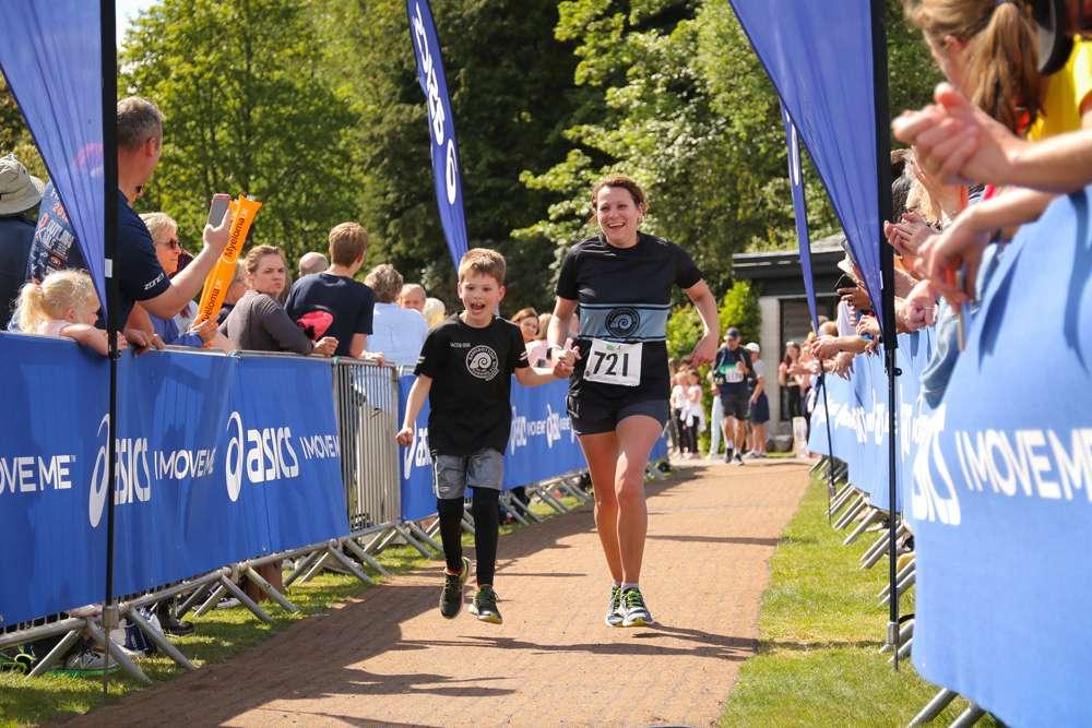Asics Windermere Marathon 2019 2356