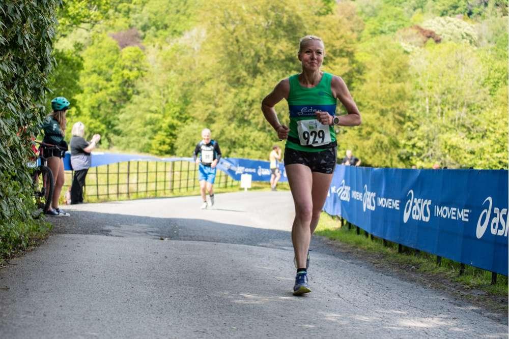 Asics Windermere Marathon 2019 3063