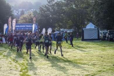 Ambleside Trail 60 2019 848