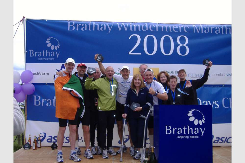 Brathay10In10 2008 026