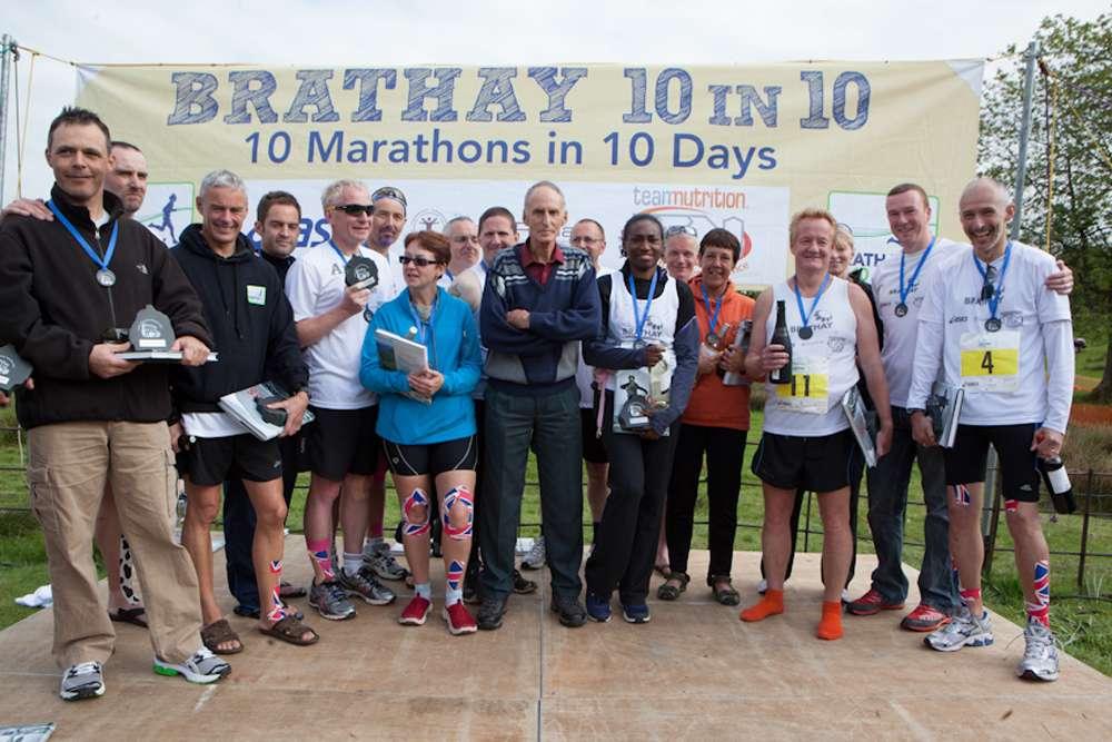 Brathay10In10 2012 057