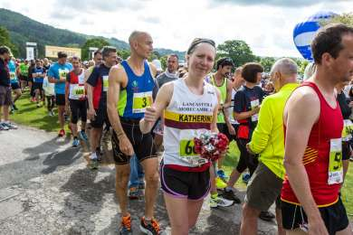 Marathon 2016 001