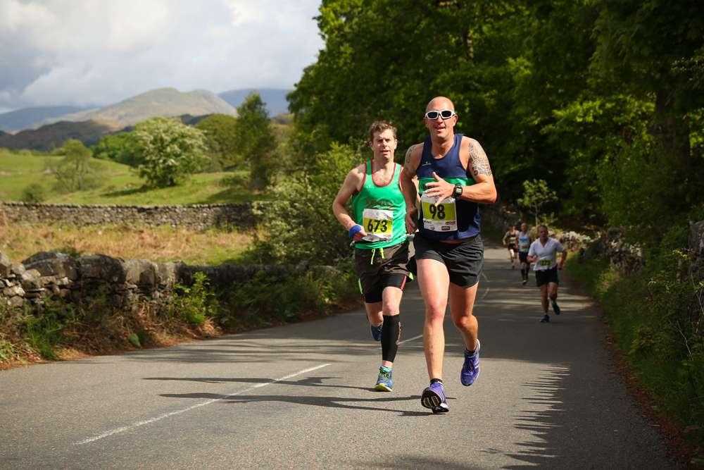 Marathon 2016 007