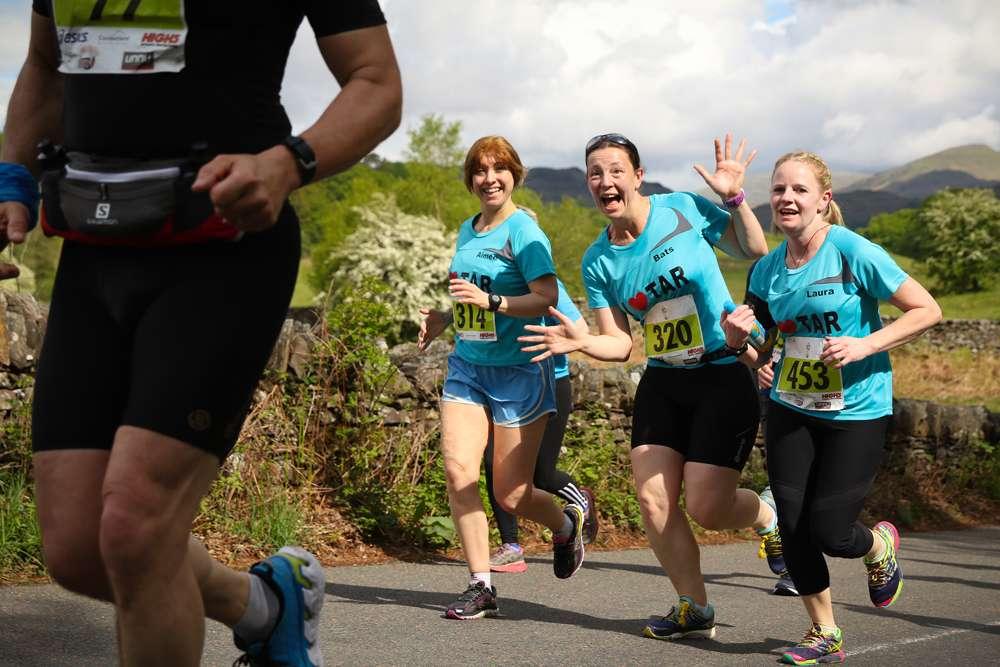 Marathon 2016 009