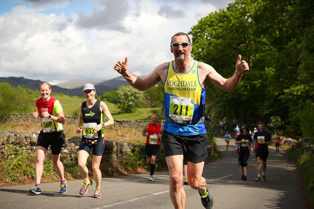 Marathon 2016 011