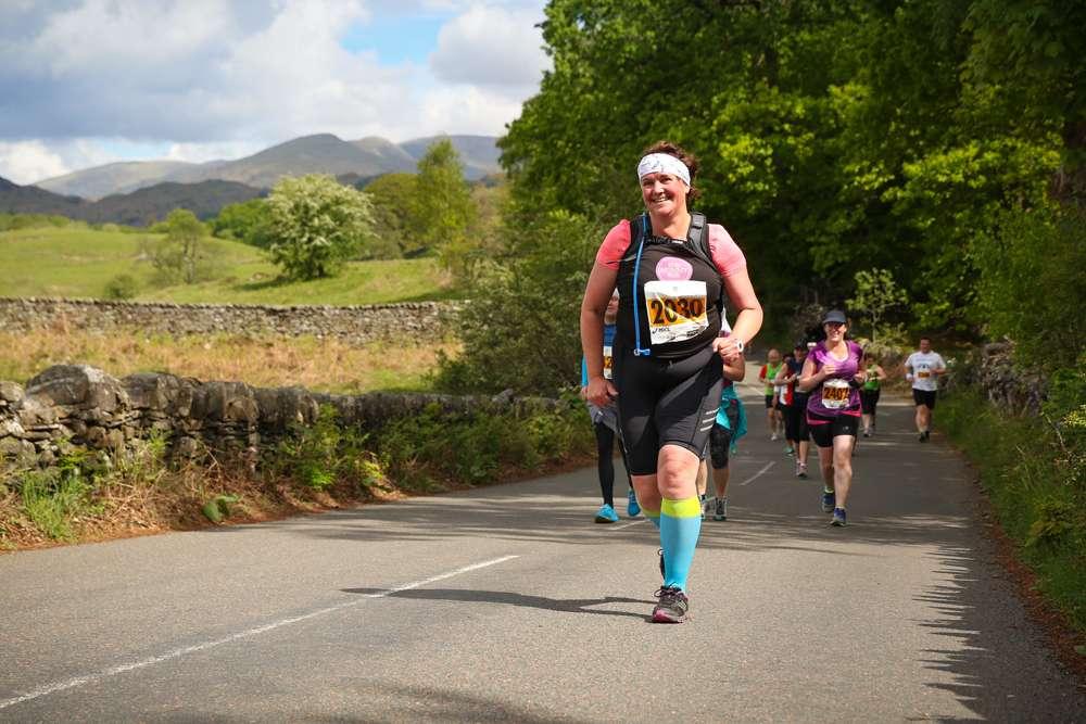 Marathon 2016 013