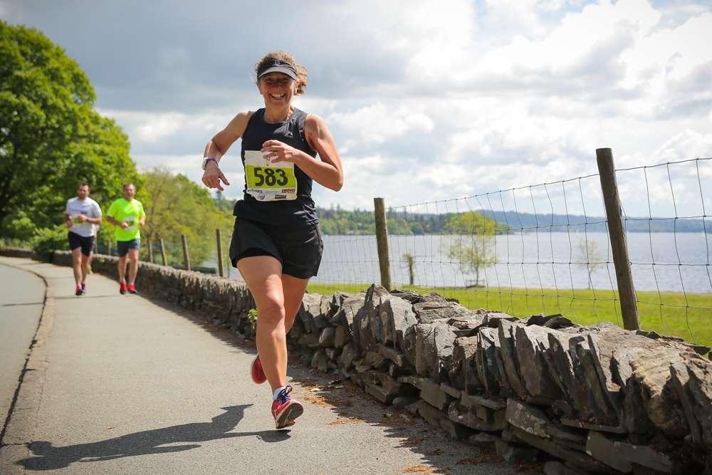 Marathon 2016 016