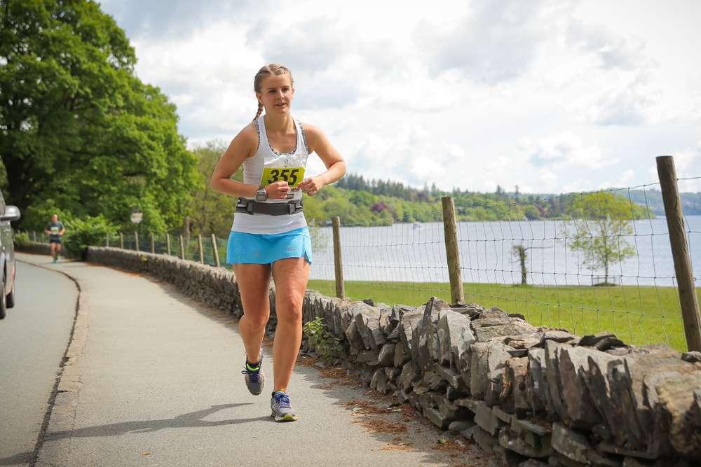 Marathon 2016 017