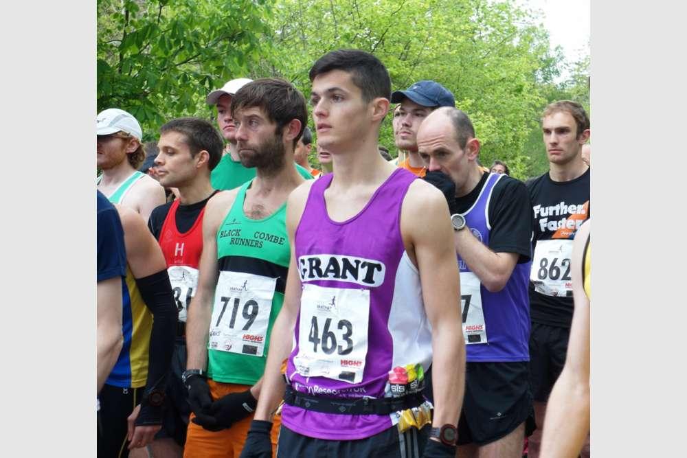 Marathon 2015 002