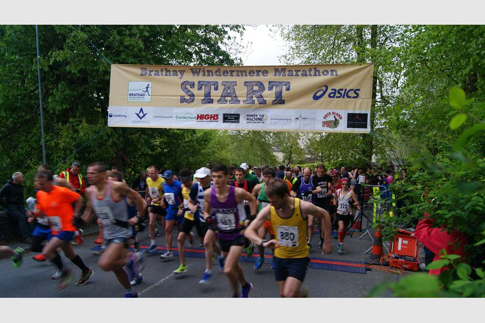 Marathon 2015 003