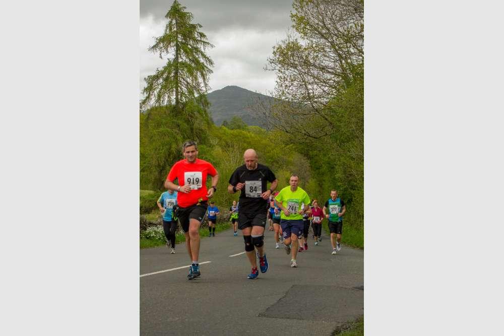 Marathon 2015 005