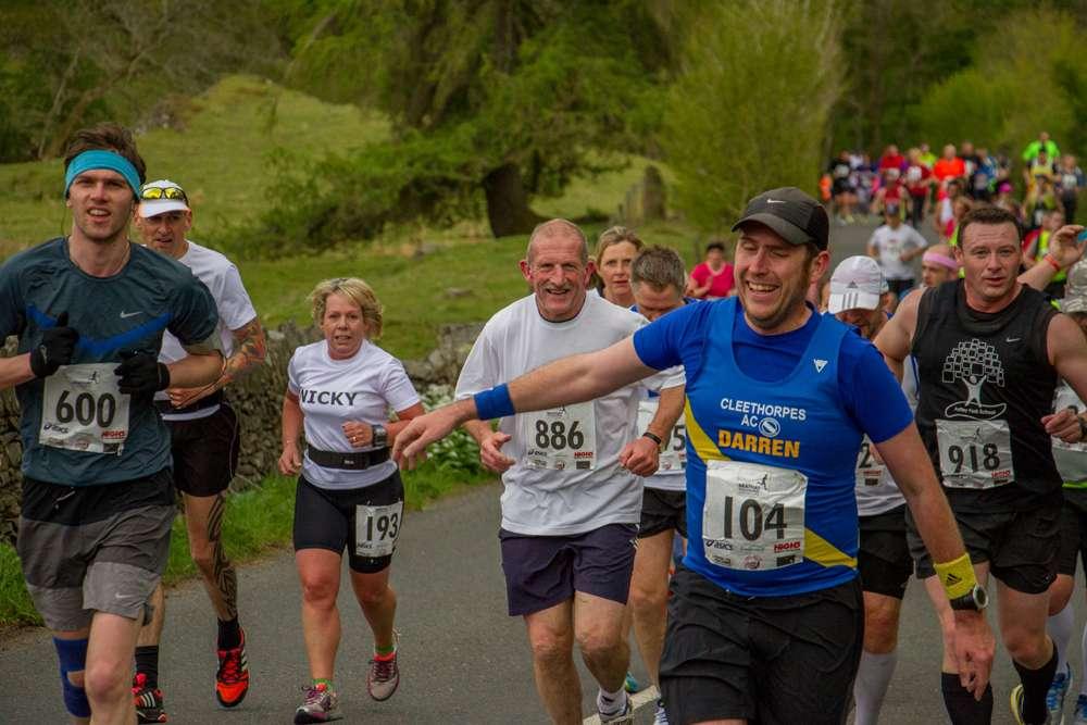 Marathon 2015 006