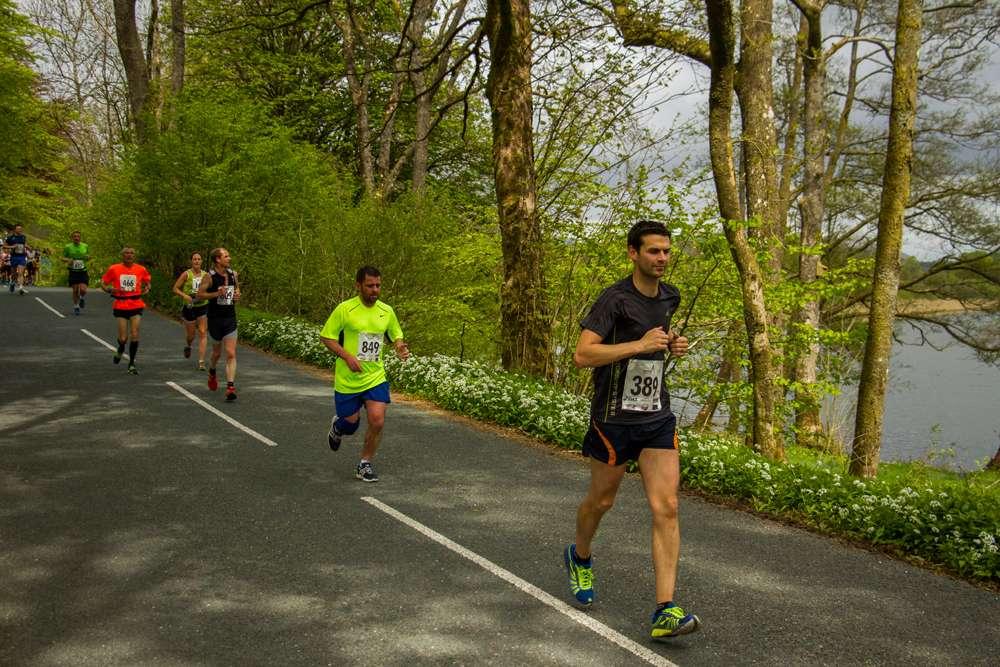 Marathon 2015 007