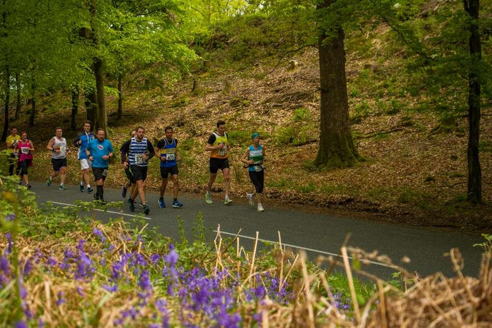 Marathon 2015 008