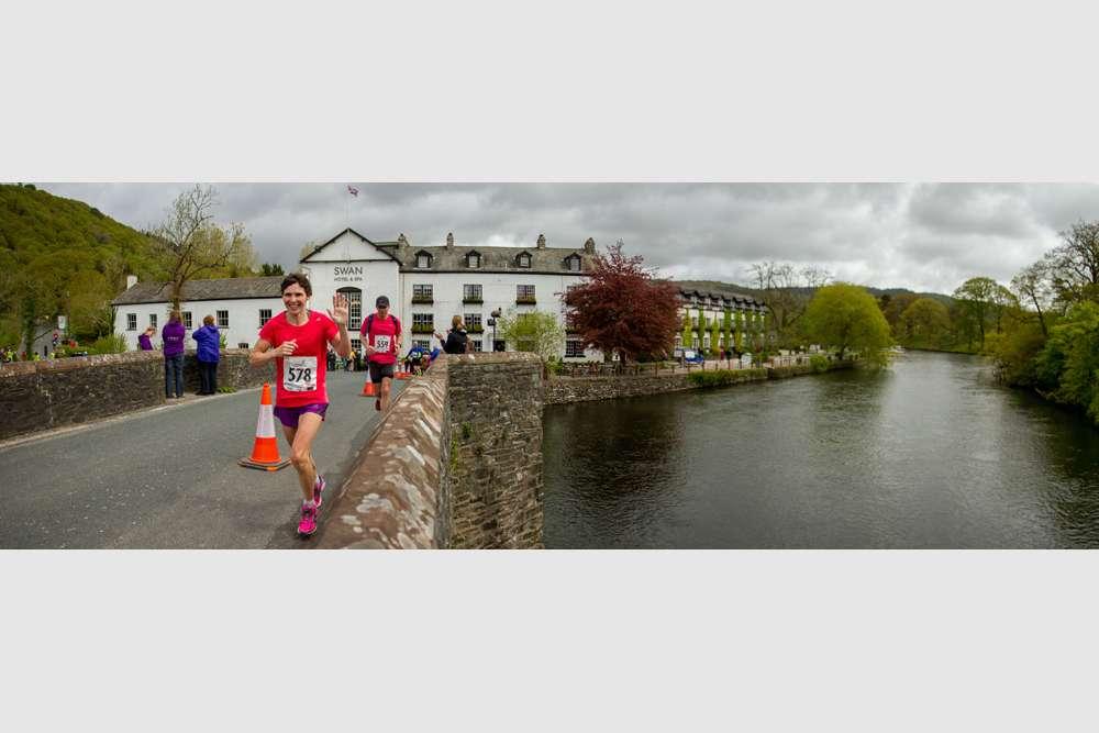 Marathon 2015 009