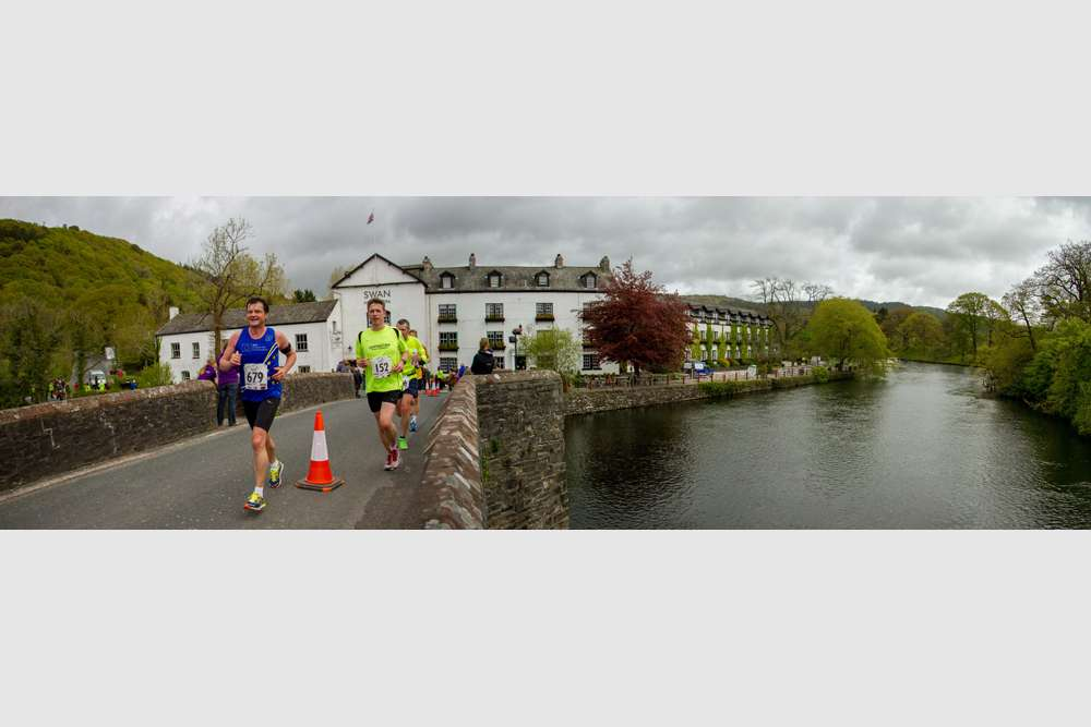 Marathon 2015 010