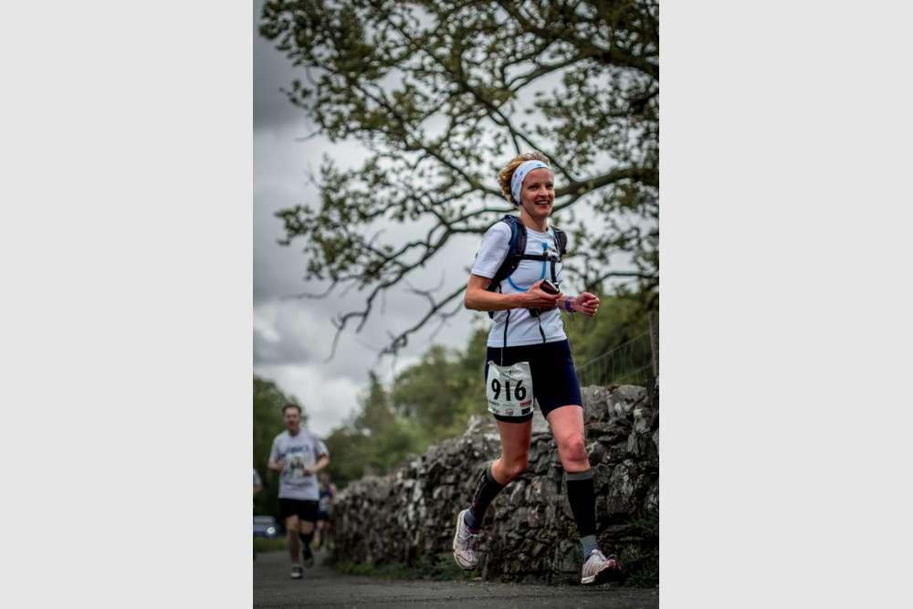 Marathon 2015 013