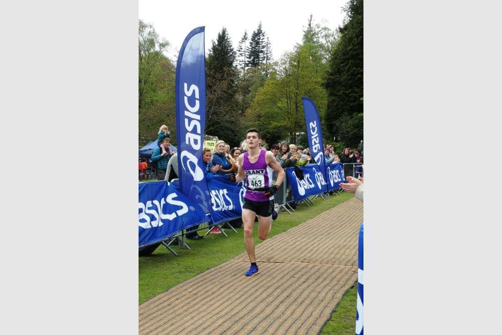 Marathon 2015 014