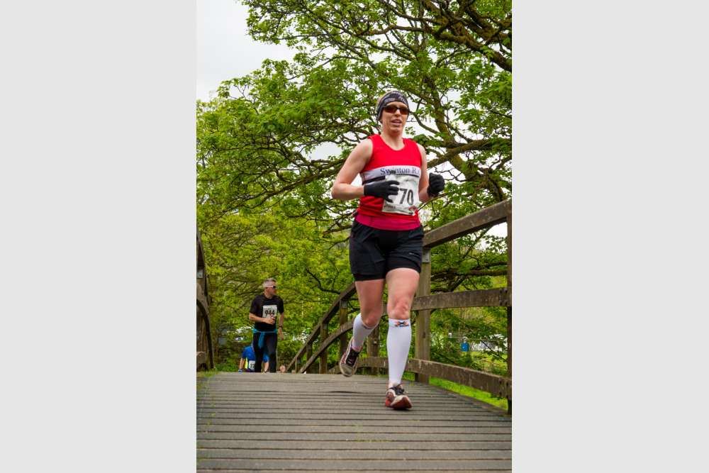 Marathon 2015 017