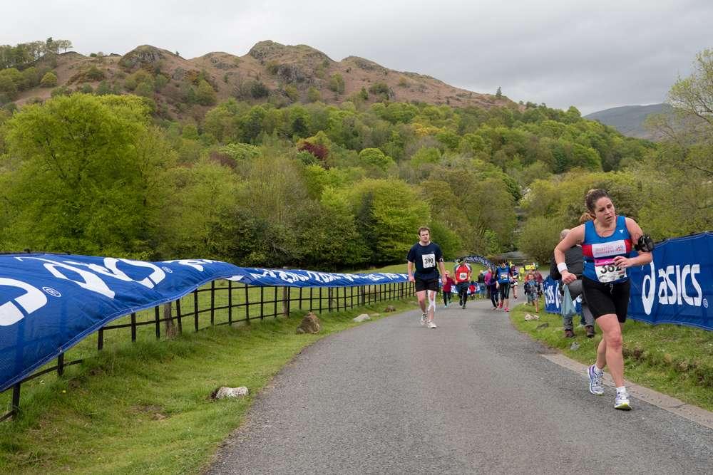 Marathon 2015 018