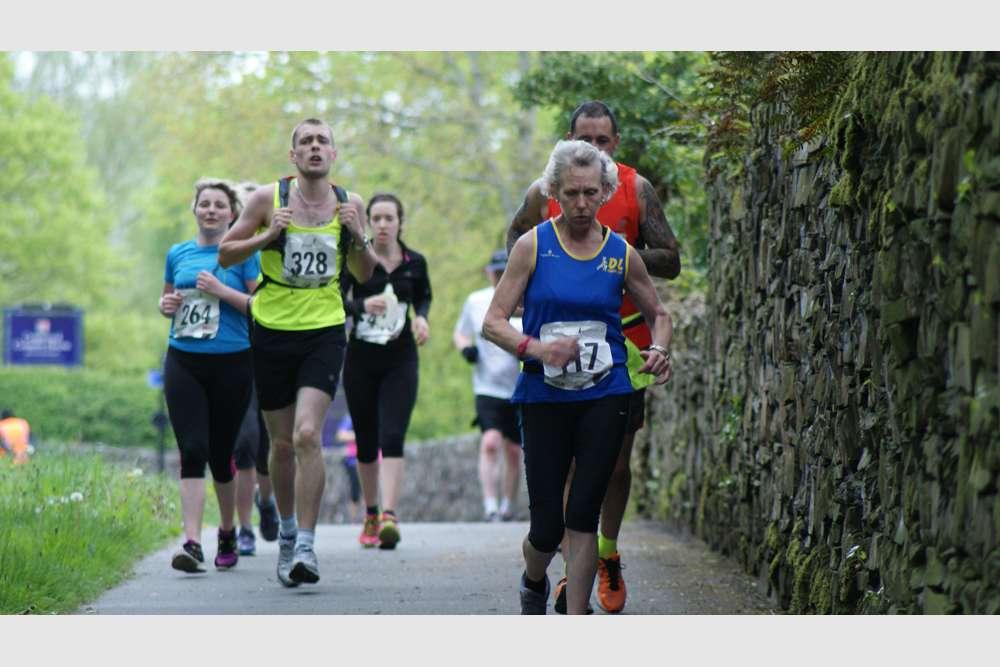 Marathon 2015 019