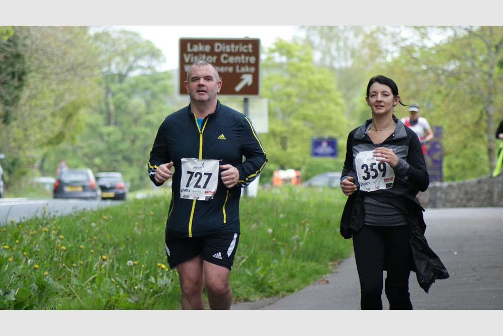 Marathon 2015 020