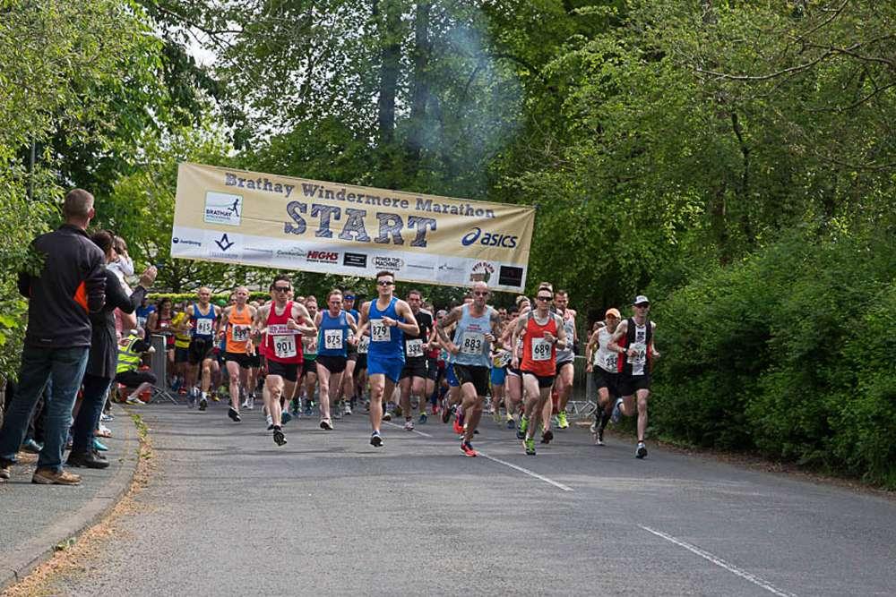 Marathon 2014 003