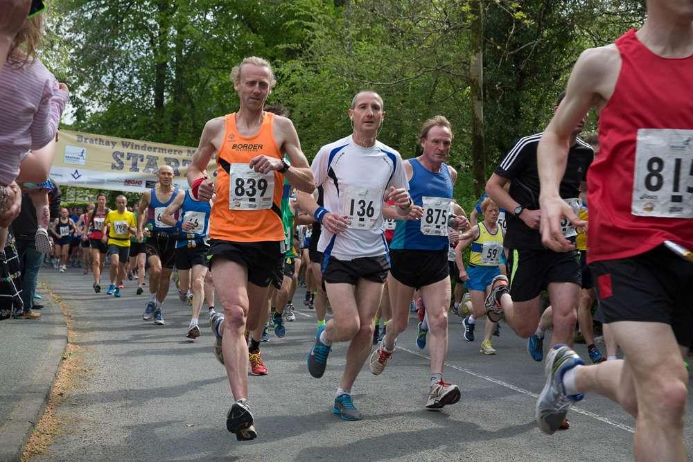 Marathon 2014 004