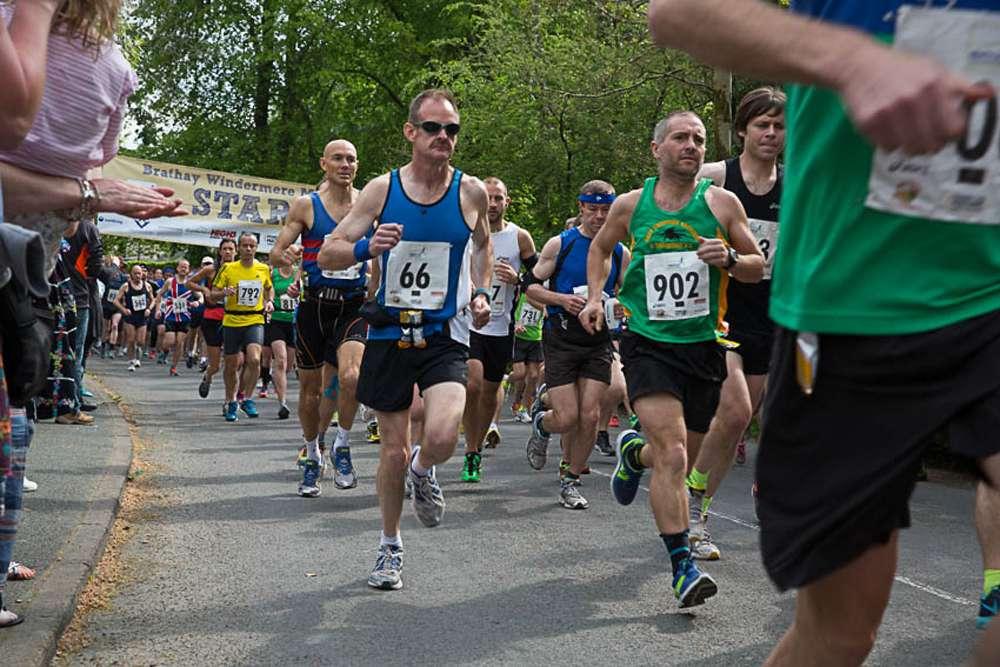 Marathon 2014 005