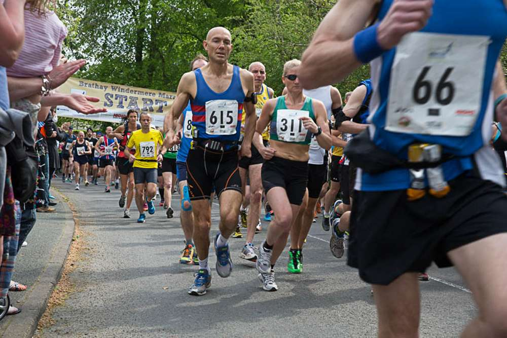 Marathon 2014 006