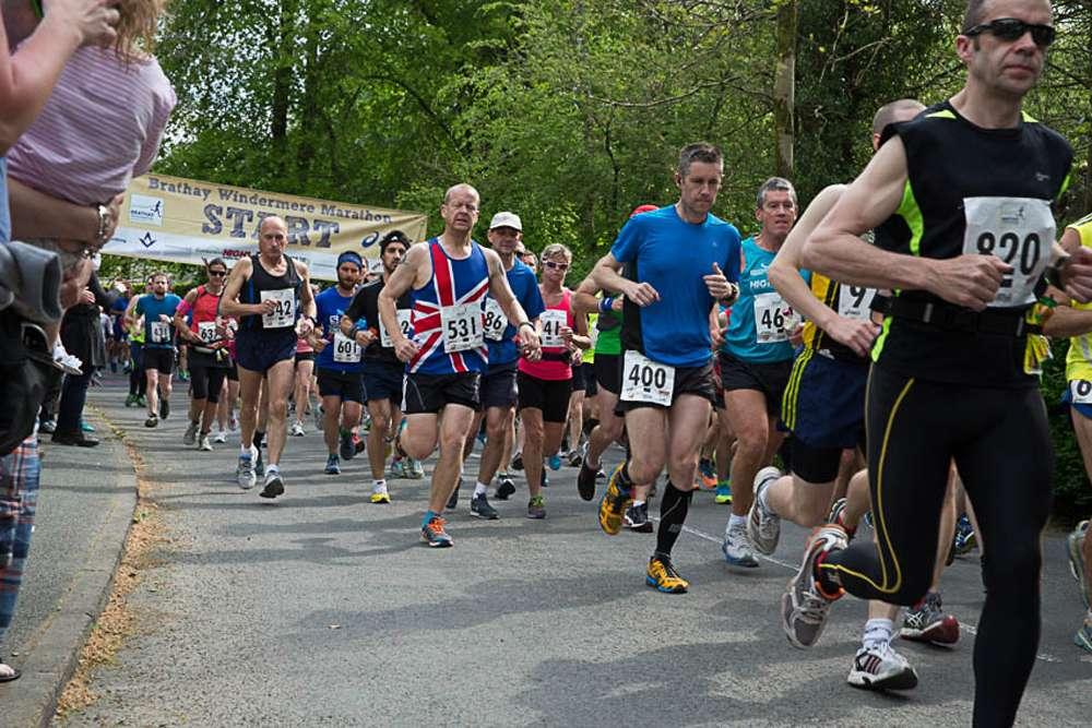 Marathon 2014 007