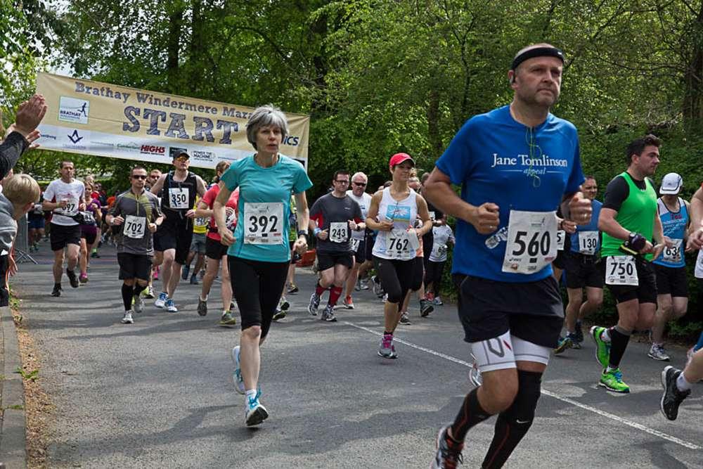 Marathon 2014 008