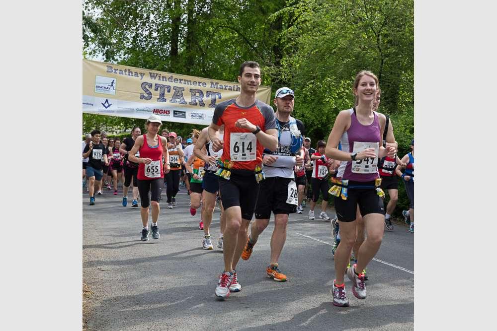 Marathon 2014 009