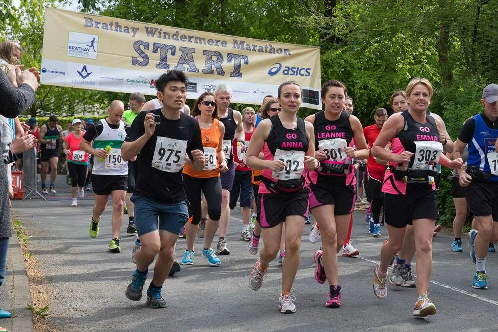 Marathon 2014 010