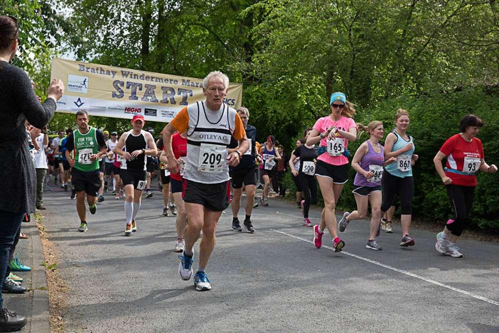 Marathon 2014 011