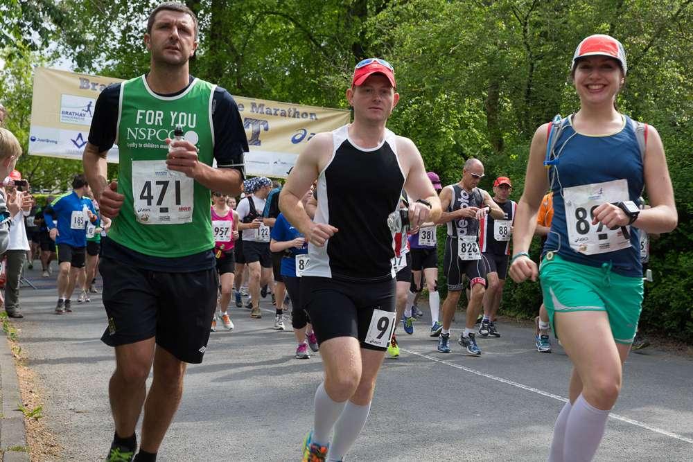 Marathon 2014 012