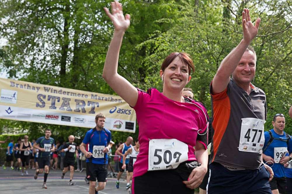 Marathon 2014 013