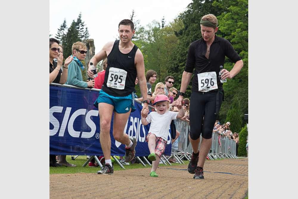 Marathon 2014 015