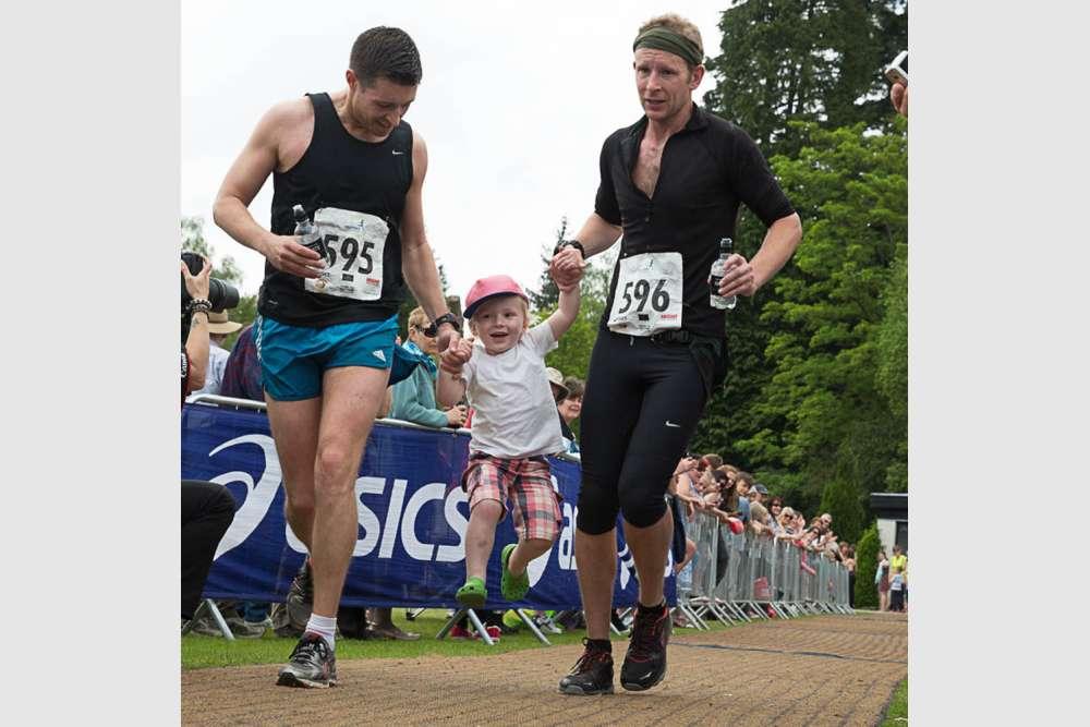 Marathon 2014 016