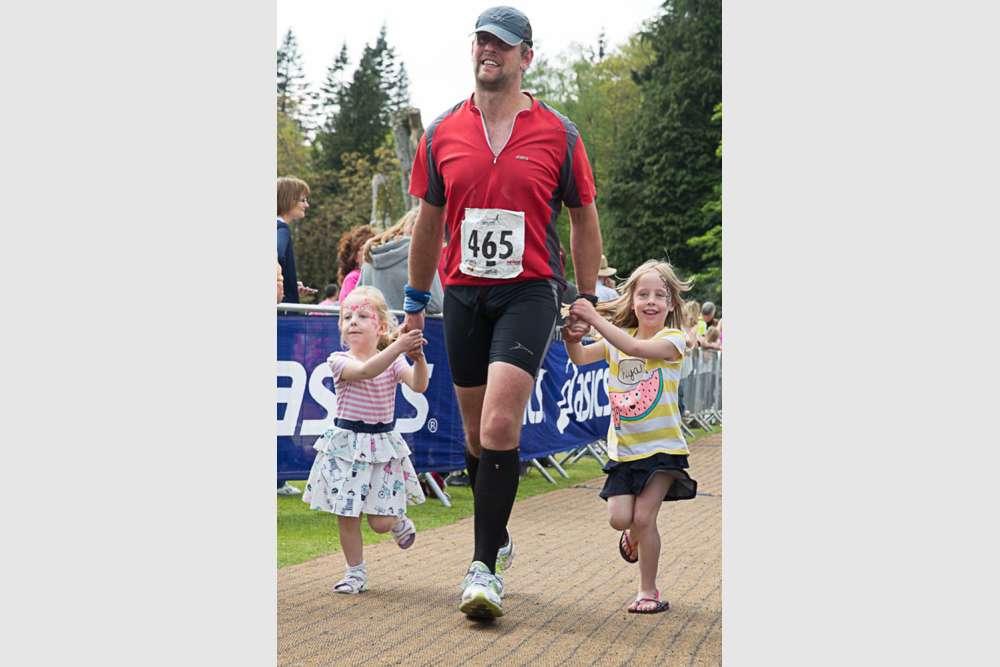 Marathon 2014 017