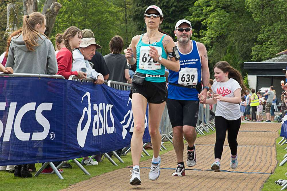 Marathon 2014 018