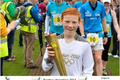 Marathon 2013 001