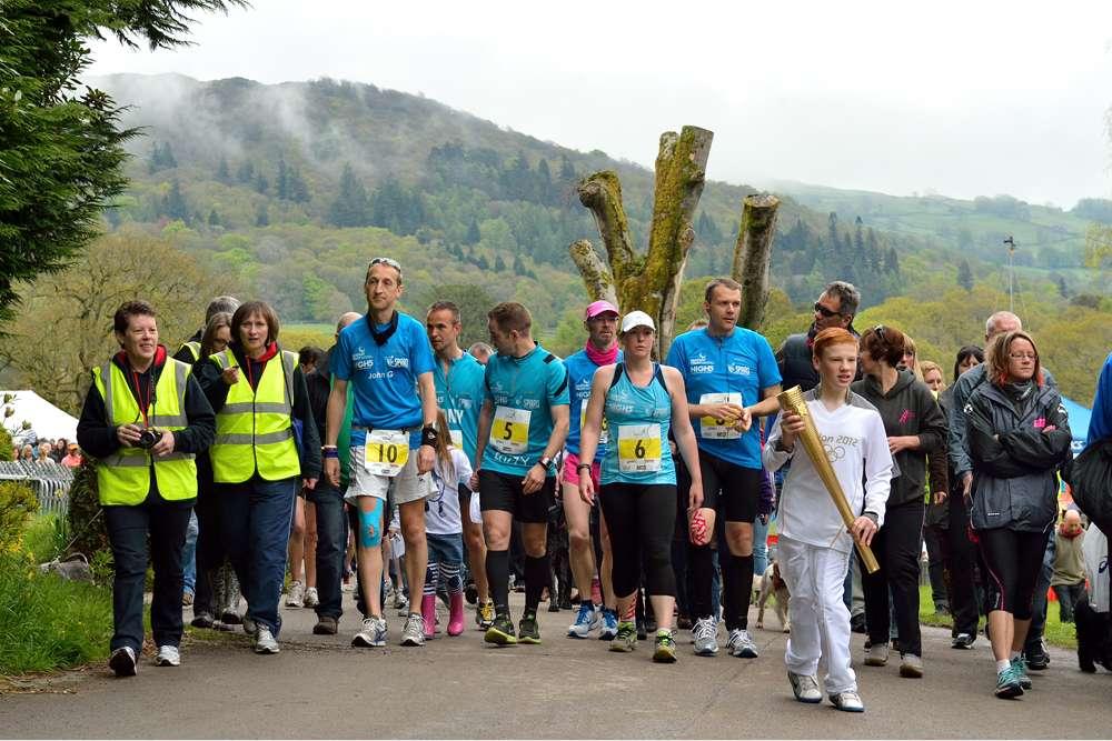 Marathon 2013 002