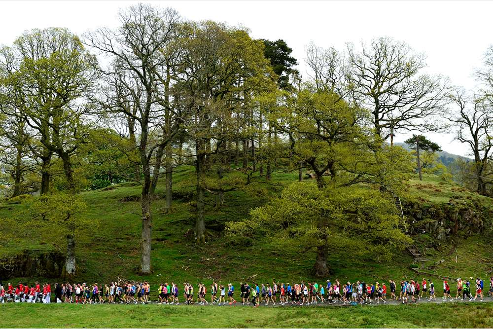 Marathon 2013 004