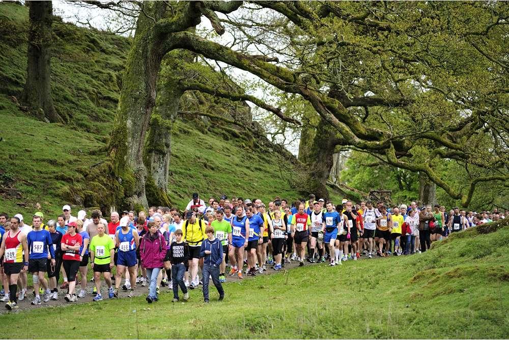 Marathon 2013 005