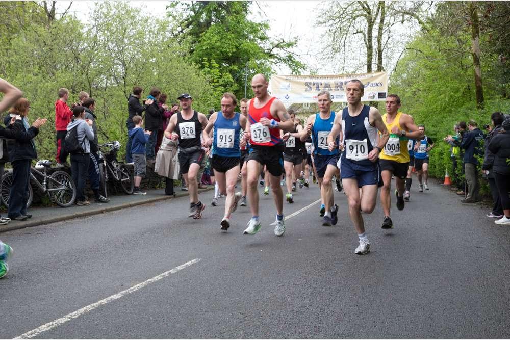 Marathon 2013 006