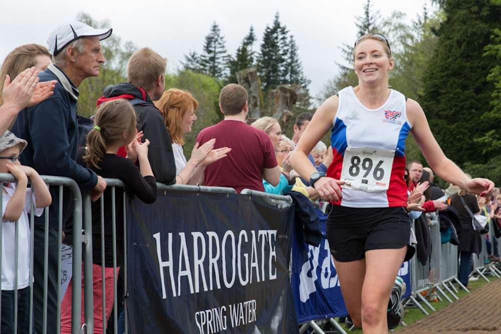 Marathon 2013 009