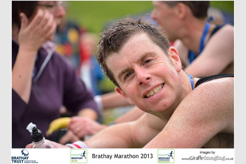 Marathon 2013 011