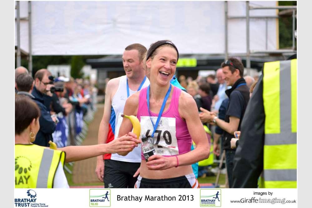 Marathon 2013 012